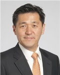 Choon H David Kwon, MD, PhD