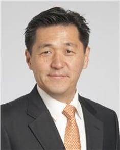 Choon Hyuck Kwon, MD, PhD