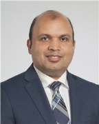 Muhammad Ashraf, MD