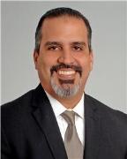 Manuel Batlle, MD