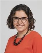 Karen Estrella, MD