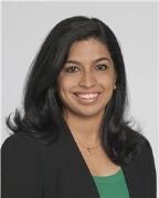 Sushmitha Fernandes, MD