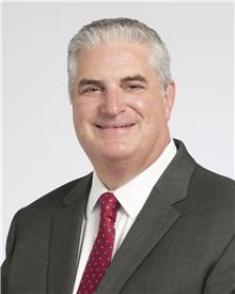 Bruce Jansen, MD