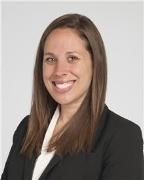 Emily Mudd, PhD