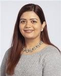 Aditi Yadav, MD