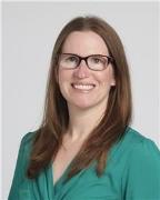 Megan Askins, CNP
