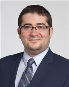 Housam Haddad, MD