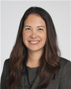 Jessica Hohman, MD