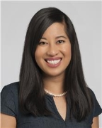 Maria Tang Md Cleveland Clinic