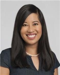 Maria Tang, MD