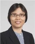 Xiangling Wang, MD, PhD