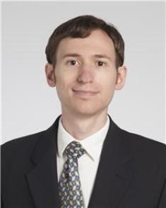 Noah Staley, MS