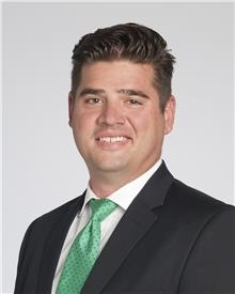 Matthew Krohn, CNP