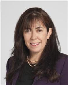 Patricia Bartley, MD