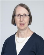 Elizabeth B. Brooks, MD, PhD
