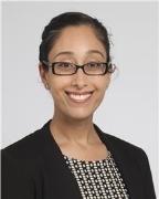 Tamanna Singh, MD