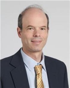Howard Nathan, MD