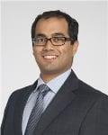 Atul Kamath, MD