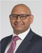 Rohit Moudgil, MD