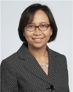 Ni Ketut (Dewi) Hariadi, CNP