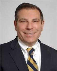 Philip Bongiorno, MD