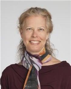 Alice Prescott Sullivan, DO
