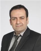 Kamran Kadkhoda, PhD