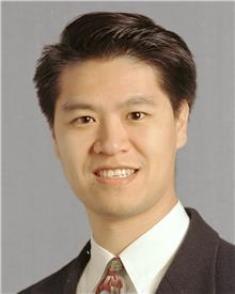 Charles Wu, MD