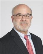 Seth Corey, MD, MPH