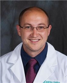 Timothy Marks, MD