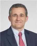 Leopoldo Pozuelo, MD