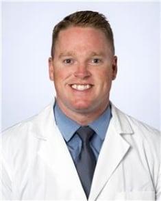 Paul Wilkie, MD