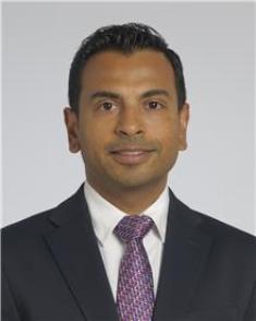Hassan Siddiki, MD