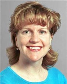 Eileen Herbert, MD