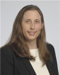 Allison Peluso, MD