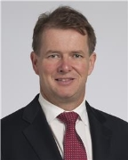 Alistair Phillips, MD