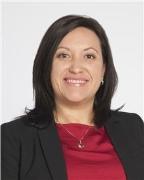 Jessica Colon-Franco, PhD