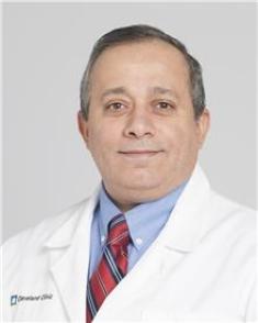 Albair Guirguis, MD