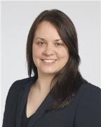 Cheryl Koscik, MD