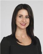 Dina Sparano, MD
