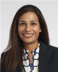 Rashmi Unwala, MD