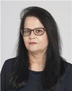 Vidula Vachharajani