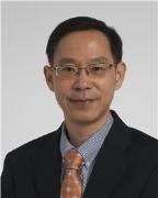 Shaoxiong Zhang, MD