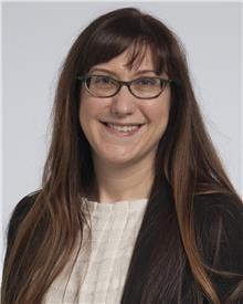 Elizabeth Azzato, MD, PhD