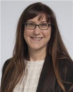 Elizabeth Azzato