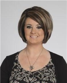 Laura Stapleton, CNP