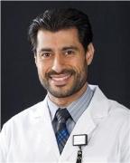 Anmar Kanaan, MD