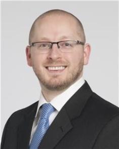 Andrew Schreiner, MD