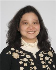 Rosa Solis, MD