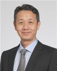 Xuefeng Zhang, MD